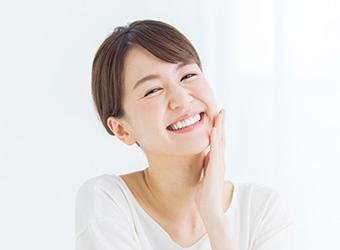 町屋メディウム歯科 審美歯科の注意点