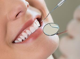町屋メディウム歯科 PMTC