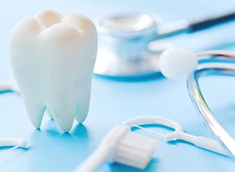 町屋メディウム歯科 再生治療