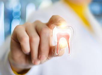 町屋メディウム歯科 自家歯牙移植