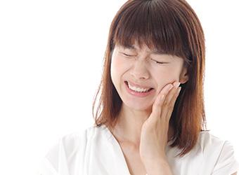 町屋メディウム歯科 顎関節症