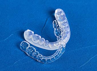 町屋メディウム歯科 顎関節症の治療
