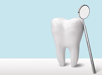 町屋メディウム歯科 歯の移植