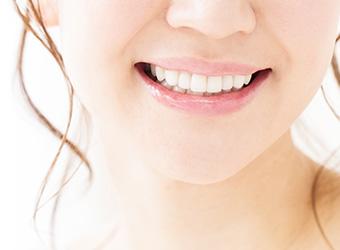 町屋メディウム歯科 ホワイトニング